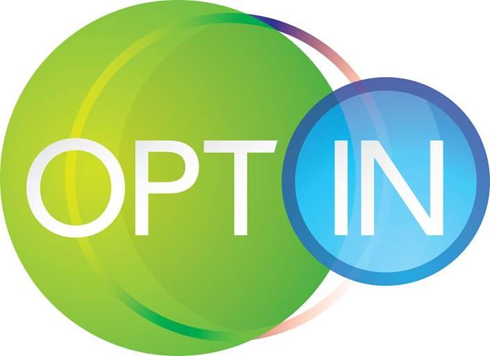 Optin Insurance